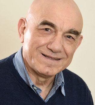 Frank Formica