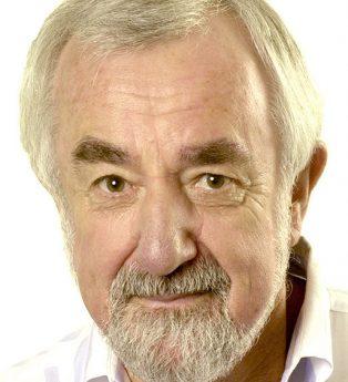 John Hoey